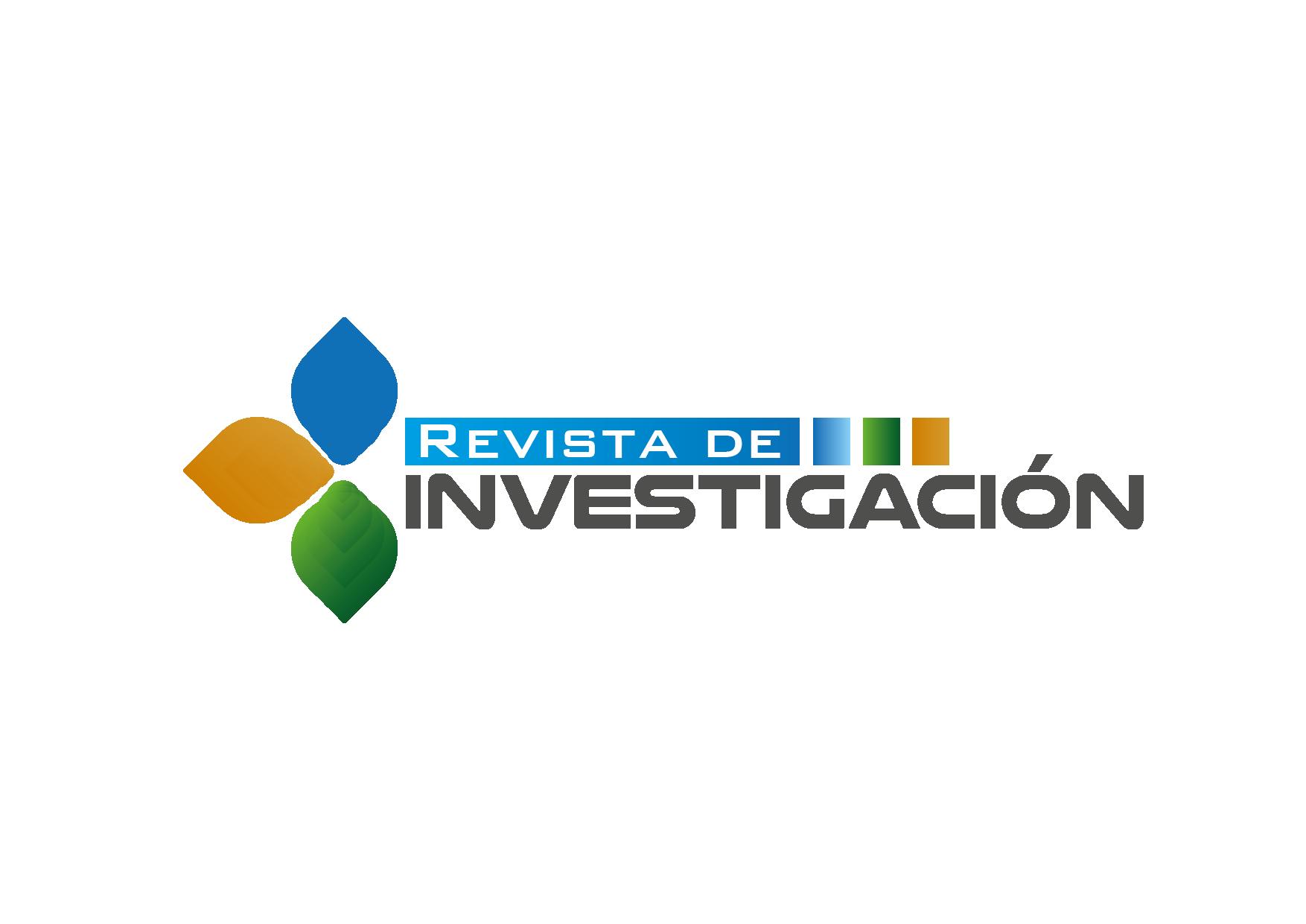 Logo REVISTA DE INVESTIGACIÓN, FORMACIÓN Y DESARROLLO: GENERANDO PRODUCTIVIDAD INSTITUCIONAL